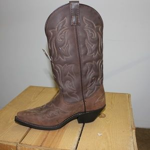 Women's Laredo Boots